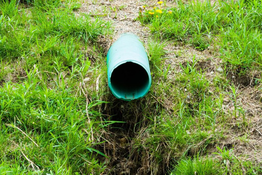 grapevine-landscapers-drainage-systems-1_orig