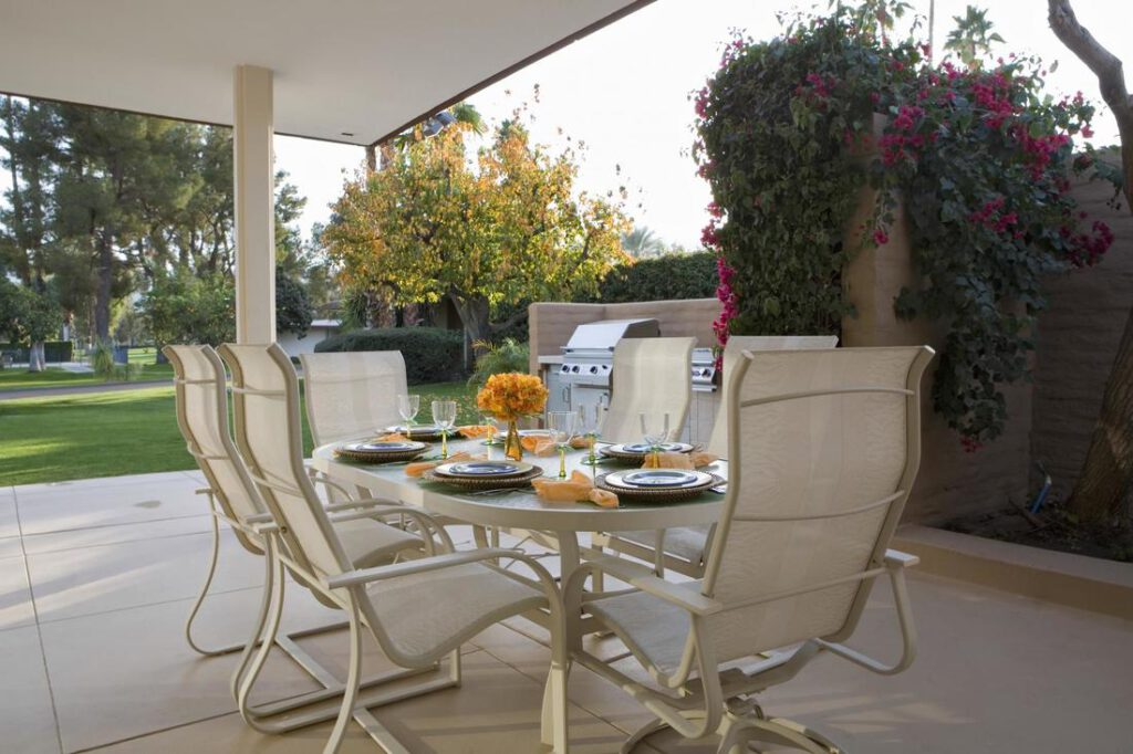 grapevine-landscapers-patios-and-pergola-2_orig