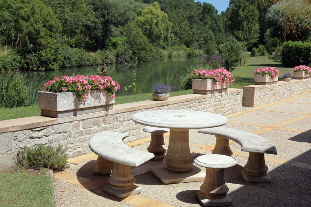 grapevine-landscapers-stonescapes-1_orig